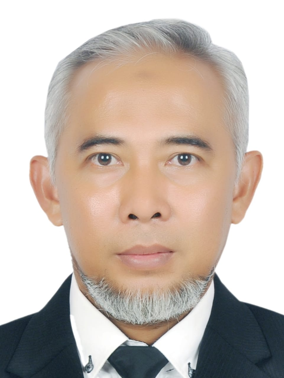 Nanang Sunardjaya